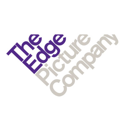 Edge Picture Company