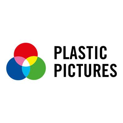 Plastic Pictures