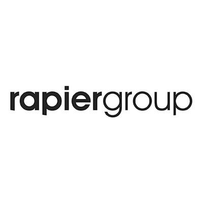 Rapier Group