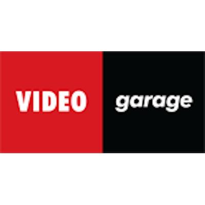 Video Garage