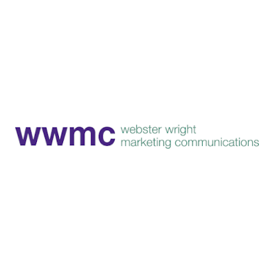Webster Wright MarketingCommunications