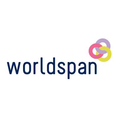 Worldspan