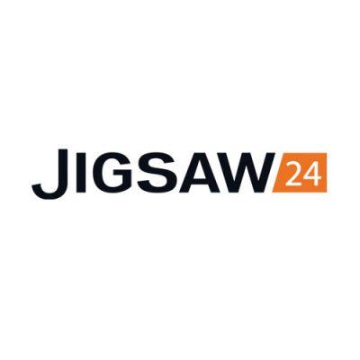 Jigsaw 24