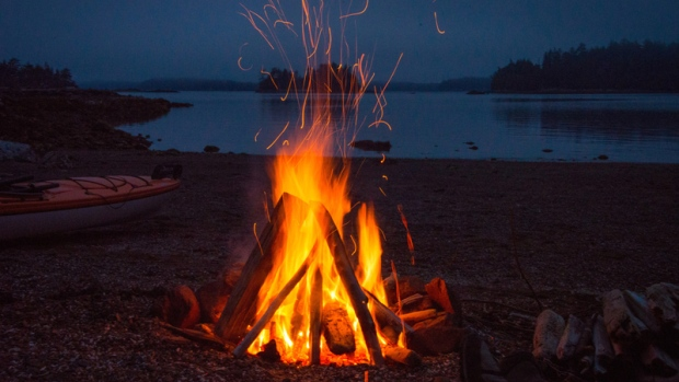EVCOM to host next session in the Campfire series: Buying and Selling Private Companies