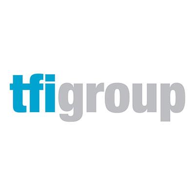 TFI Group