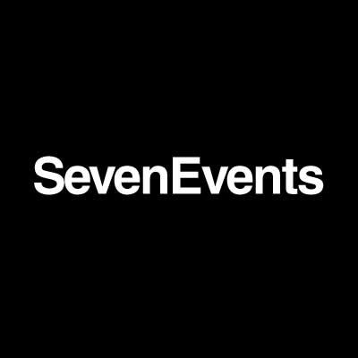 SevenEvents