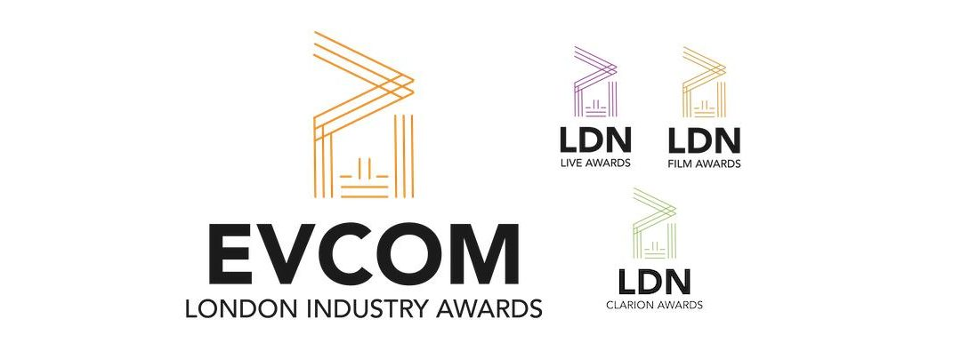 EVCOM CONFIRMS RECORD NUMBER OF ENTRIES FOR NEW LOOK AWARDS