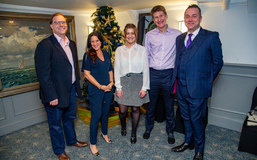 EVCOM and EMA Announce Close Collaboration for 2020