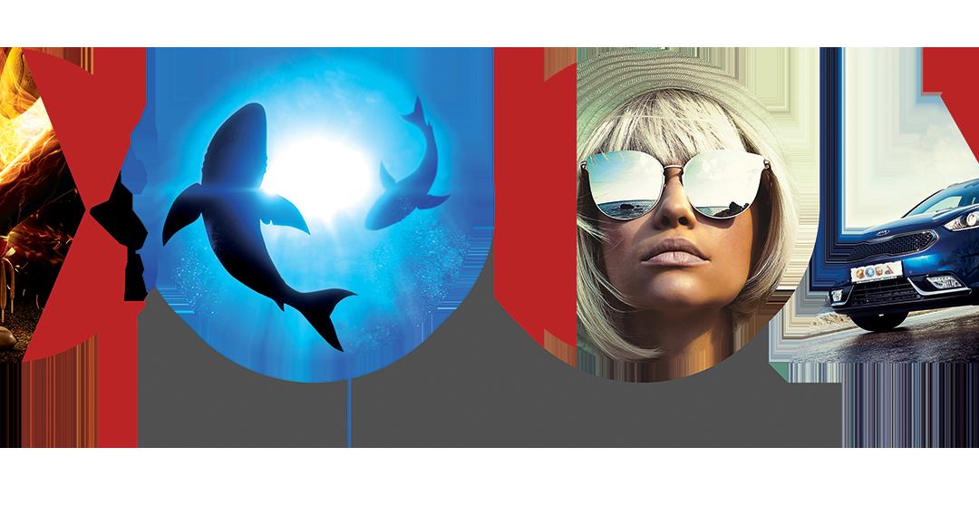 Coda Post Production
