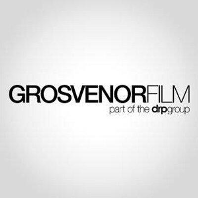 GROSVENOR Film