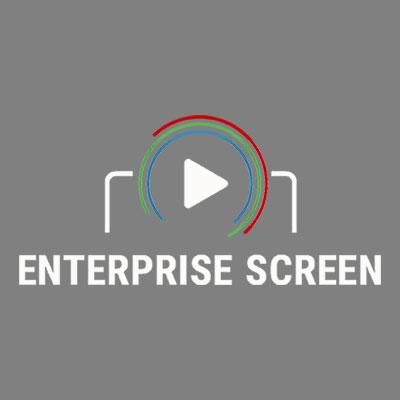 Enterprise Screen Productions Ltd