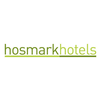 HosmarkHotels