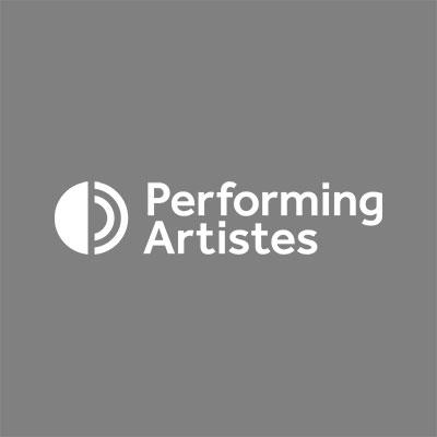 Performing Artistes