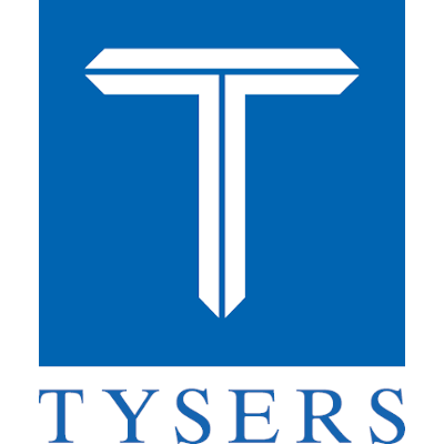Tysers Insurance Brokers (formerly Integro)