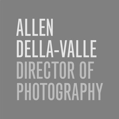 Allen Della-Valle