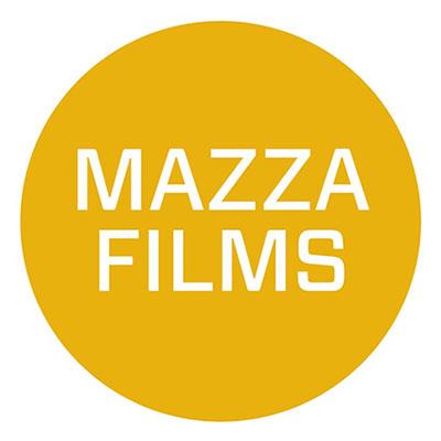 MazzaFilms Ltd