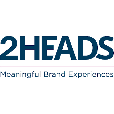 2Heads Global Design Ltd
