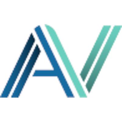 Anna Valley Ltd