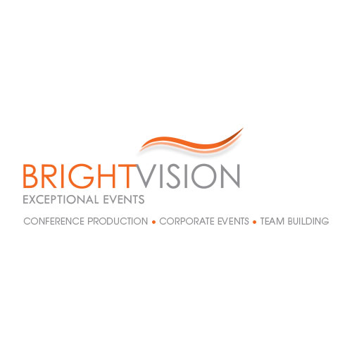 Bright Vision Events​
