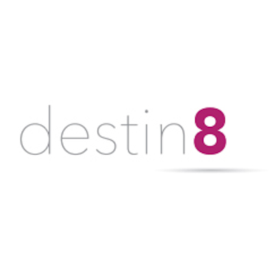 Destin8