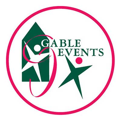Gable Events