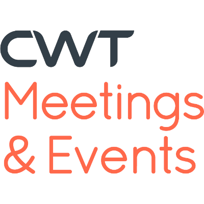 CWT Meetings & Events​