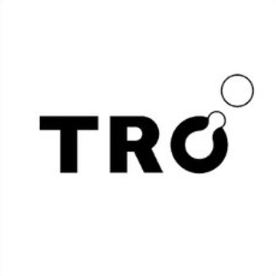 TRO Group