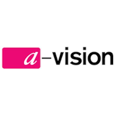 A-Vision