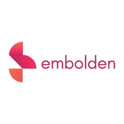 Embolden Agency