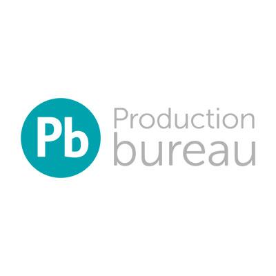 Production Bureau