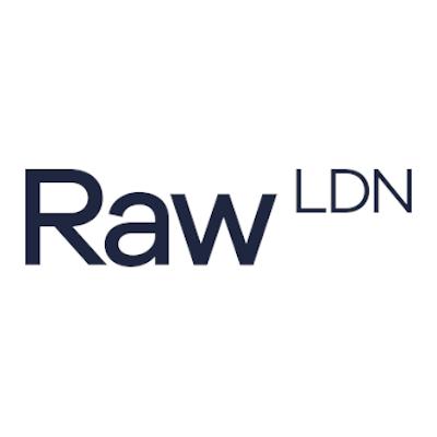 Raw London