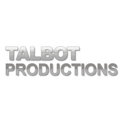 Talbot Productions​