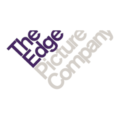 TheEdgePictureCompany