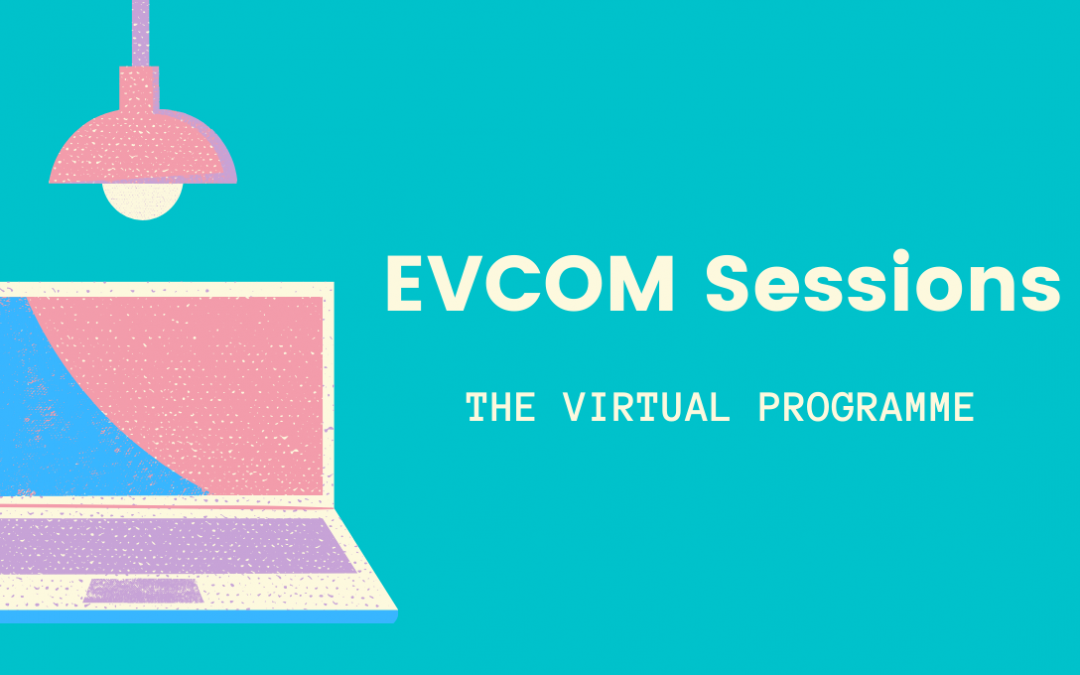 EVCOM launches new Virtual Programme