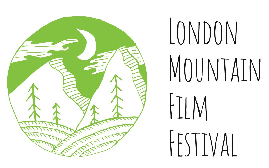 London Mountain Film Festival Goes Virtual