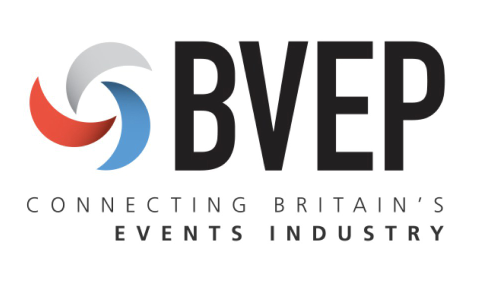 BVEP and EIF Survey Reveals the Impact of COVID-19 on the Events Industry