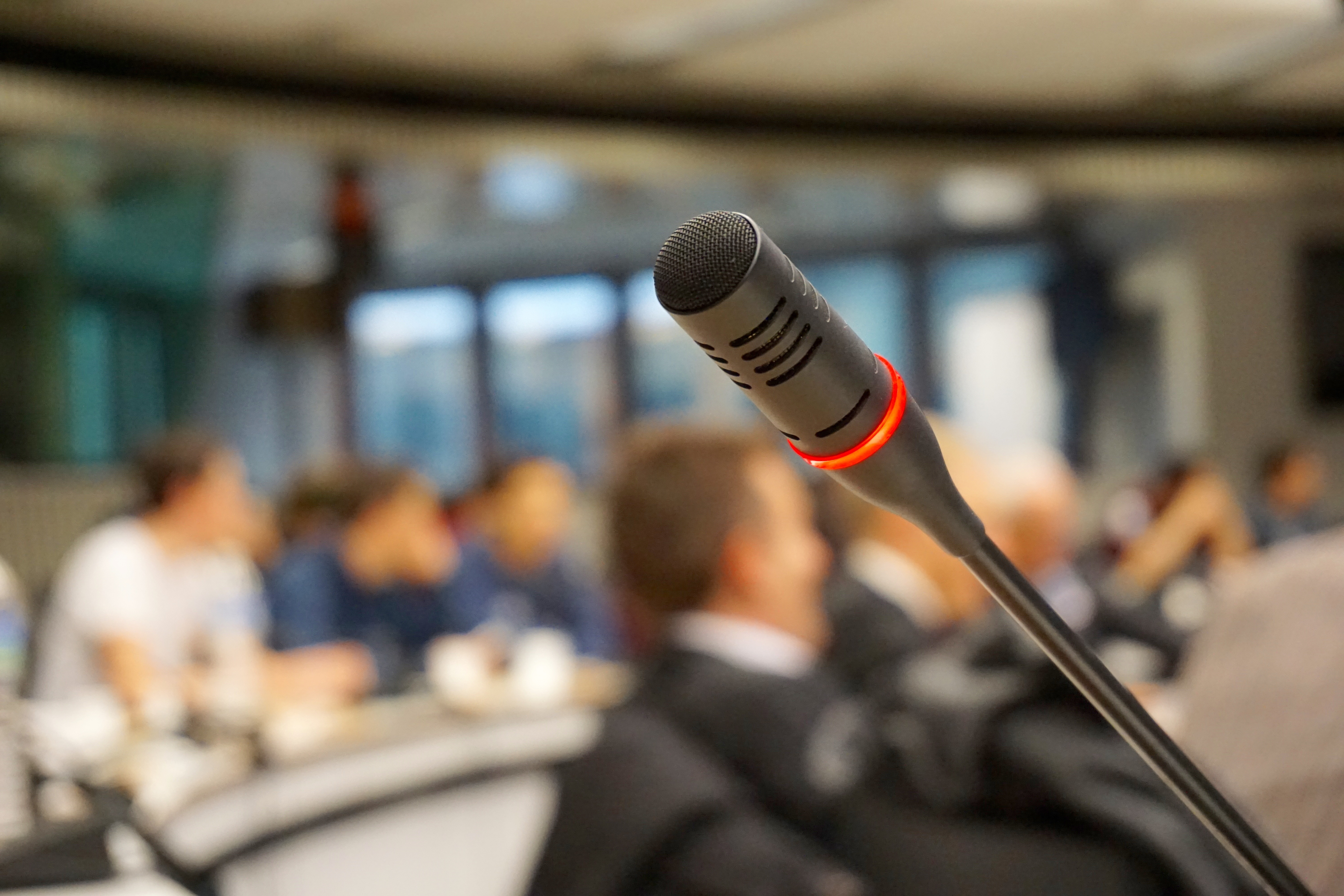 BVEP warns of catastrophic and irreversible consequences for the UK events industry without immediate practical opening guidelines being provided by the UK Government