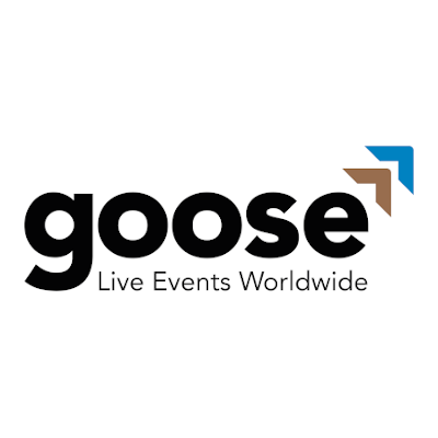 Goose Live Events Worldwide