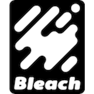 Bleach Productions