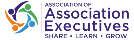 EVCOM is a finalist at the Association Awards!