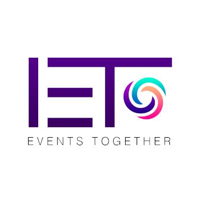 Events Together Ltd