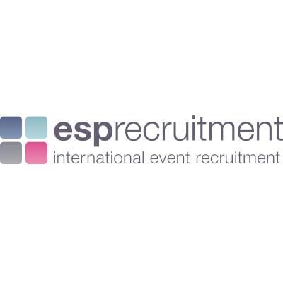Esprecruitment