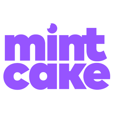 Mint Cake Productions