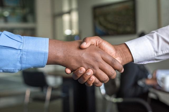 EVCOM Rejoin LiveCom Alliance in 2021