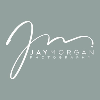 Jay Morgan Photography