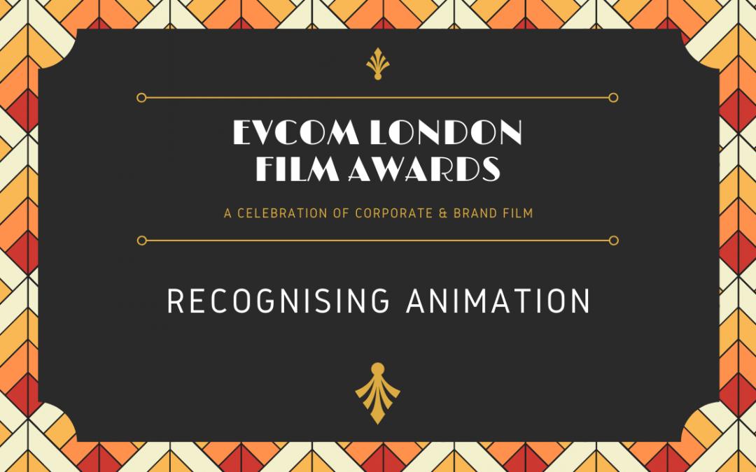 A Dedication to Animation